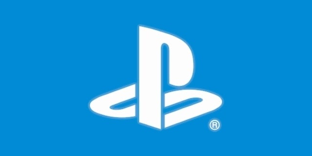PlayStation Teases Buying Asian Studios Ahead of PS5