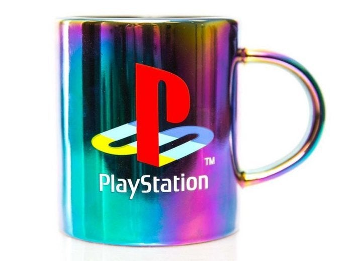 PlayStation-Oil-Slick-16-oz-Mug