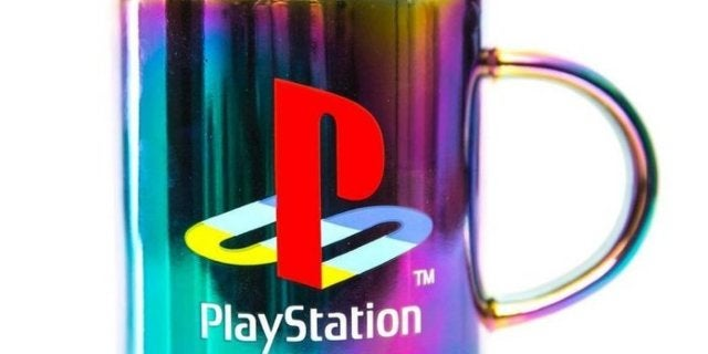 PlayStation-Oil-Slick-16-oz-Mug-top