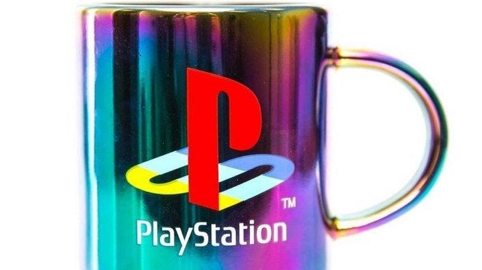 PlayStation-Oil-Slick-16-oz-Mug-top