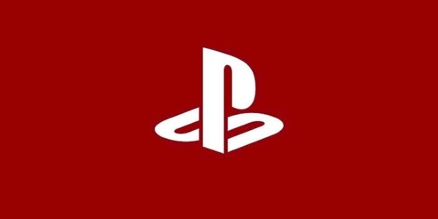 PlayStation Giving Away Free PS4 Goodies to Celebrate 2020