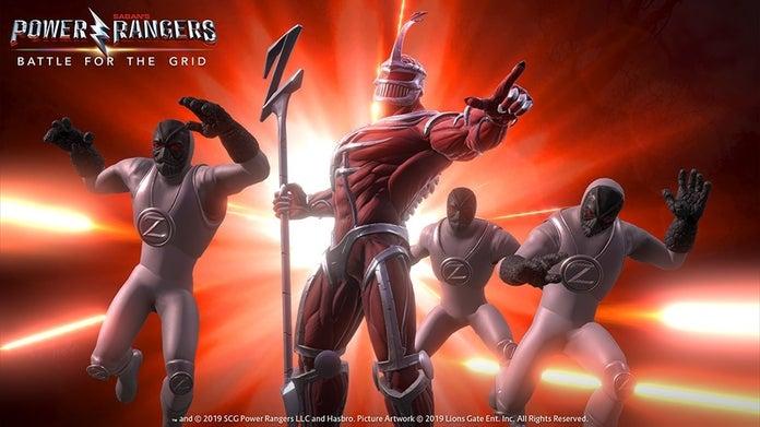 Power-Rangers-Battle-For-The-Grid-Lord-Zedd-1