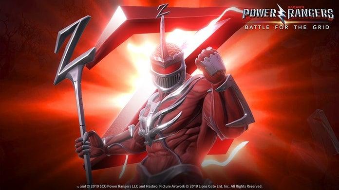 Power-Rangers-Battle-For-The-Grid-Lord-Zedd-2
