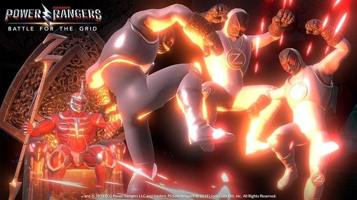 Power-Rangers-Battle-For-The-Grid-Lord-Zedd-3