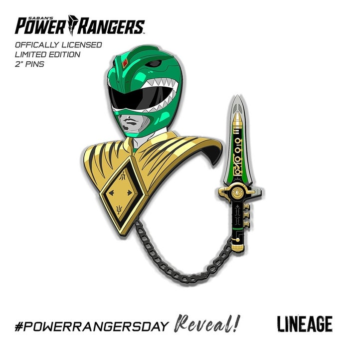 Power-Rangers-Green-Ranger-Icon-Pin-1