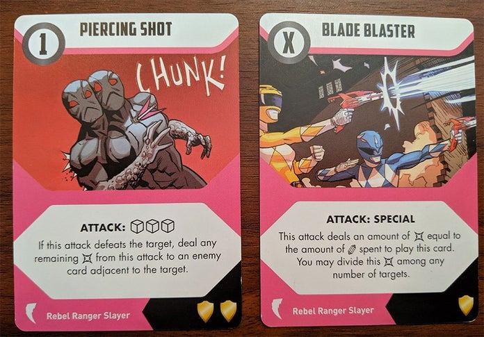 Power-Rangers-Heroes-of-the-Grid-Ranger-Slayer-Combat-Cards-1
