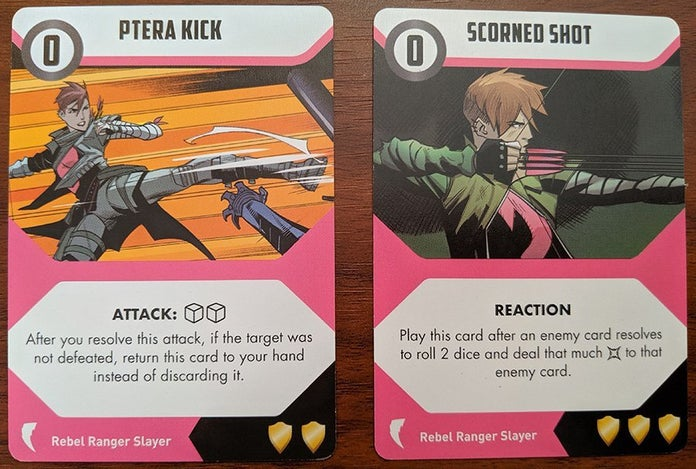 Power-Rangers-Heroes-of-the-Grid-Ranger-Slayer-Combat-Cards-2