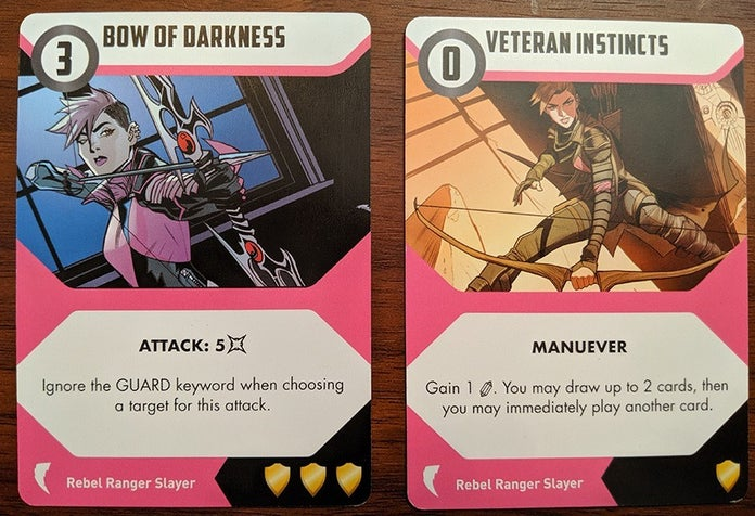 Power-Rangers-Heroes-of-the-Grid-Ranger-Slayer-Combat-Cards-3