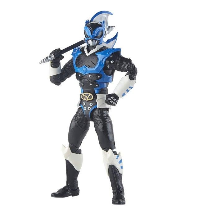 Power-Rangers-Lightning-Collection-In-Space-Blue-Psycho-Ranger-GameStop-Exclusive-Figure-1