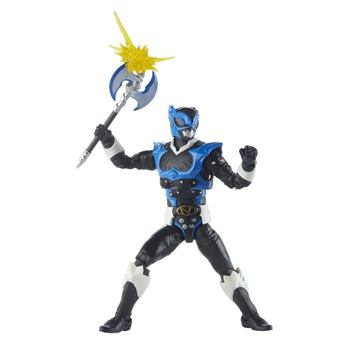 Power-Rangers-Lightning-Collection-In-Space-Blue-Psycho-Ranger-GameStop-Exclusive-Figure-2