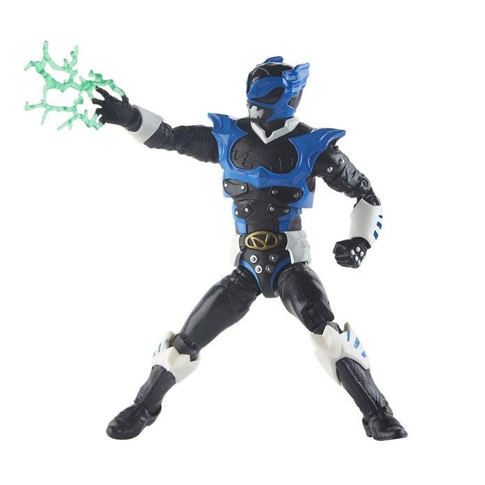 Power-Rangers-Lightning-Collection-In-Space-Blue-Psycho-Ranger-GameStop-Exclusive-Figure-3