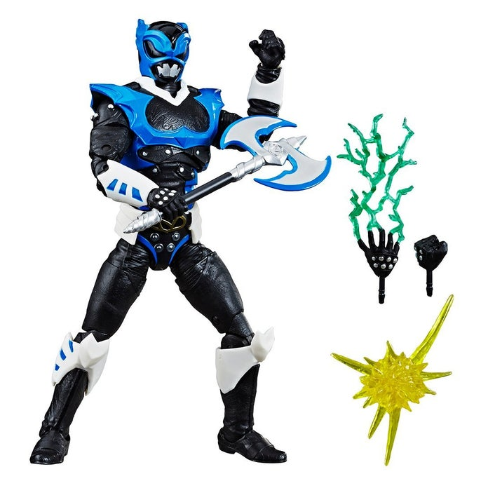 Power-Rangers-Lightning-Collection-In-Space-Blue-Psycho-Ranger-GameStop-Exclusive-Figure-5