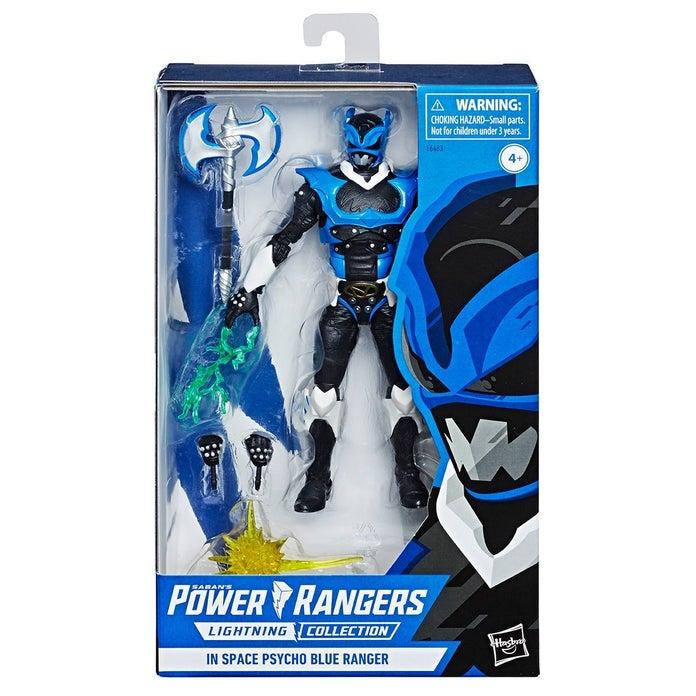 Power-Rangers-Lightning-Collection-In-Space-Blue-Psycho-Ranger-GameStop-Exclusive-Figure-6