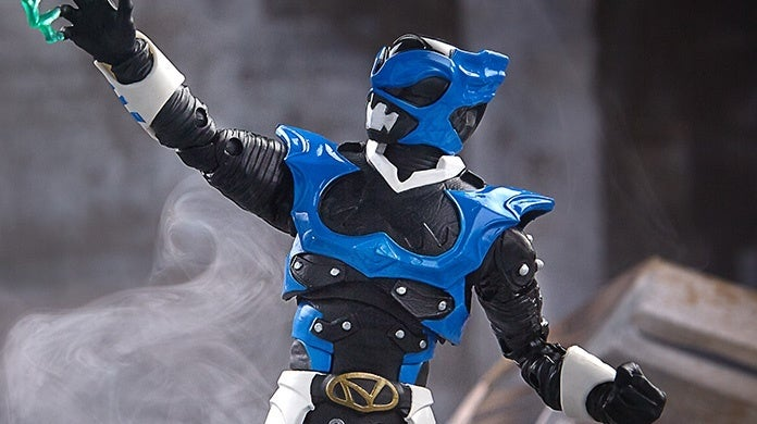 Power-Rangers-Lightning-Collection-In-Space-Blue-Psycho-Ranger-GameStop-Exclusive-Figure-Exclusive-Header