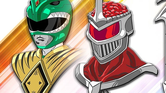 Power-Rangers-Lineage-Studios-Icons-Pins-Poll-Header