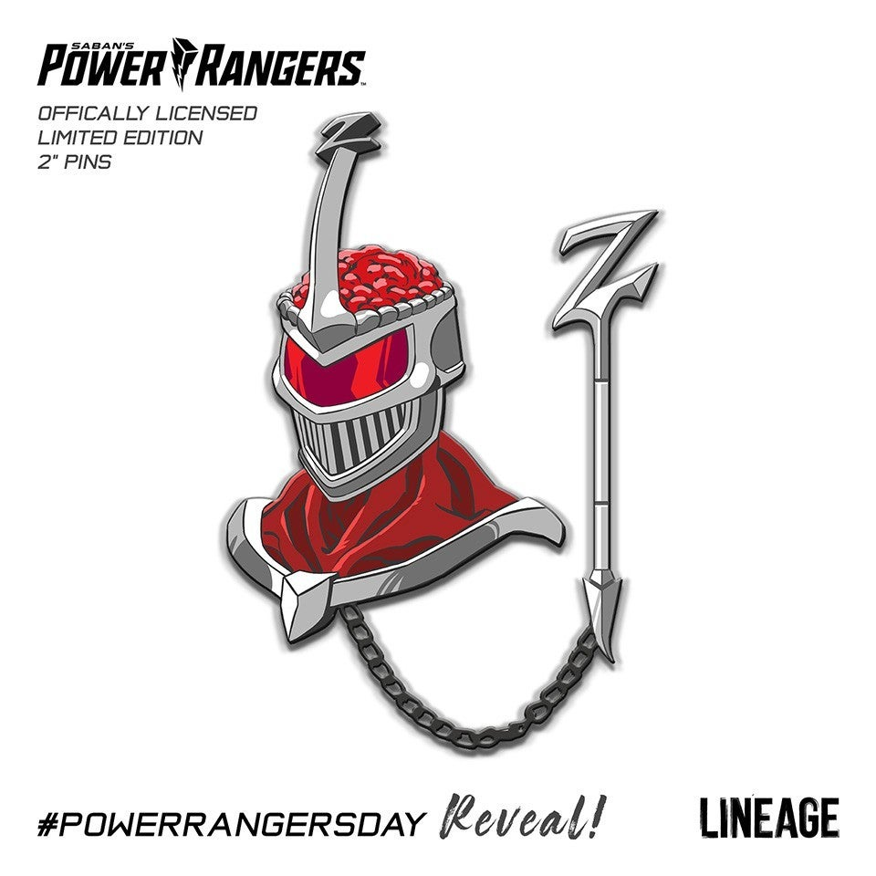 Power-Rangers-Lord-Zedd-Icon-Pin-Lineage-Studios-1