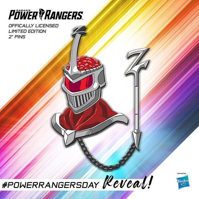 Power-Rangers-Lord-Zedd-Icon-Pin-Lineage-Studios-2