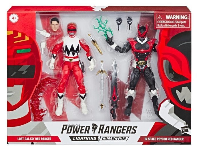 power-rangers-lost-galaxy-lightning-collection-2