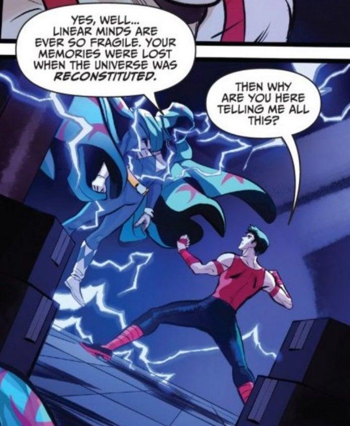 Power-Rangers-Omega-Rangers-Origin-Spoilers-1