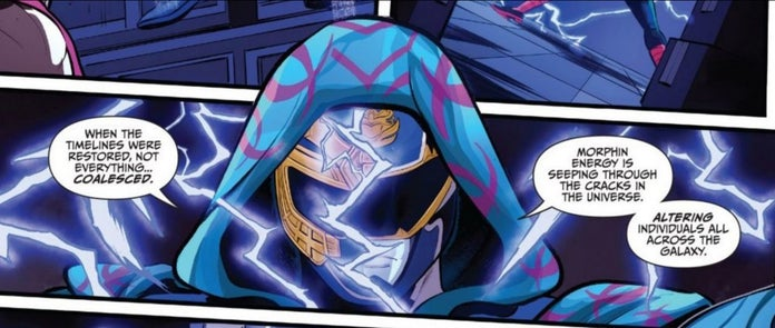 Power-Rangers-Omega-Rangers-Origin-Spoilers-2