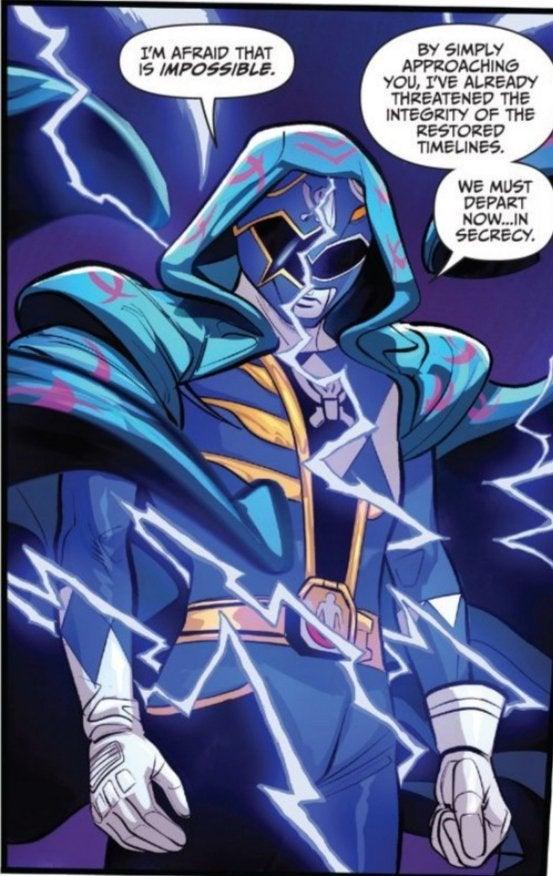 Power-Rangers-Omega-Rangers-Origin-Spoilers-4