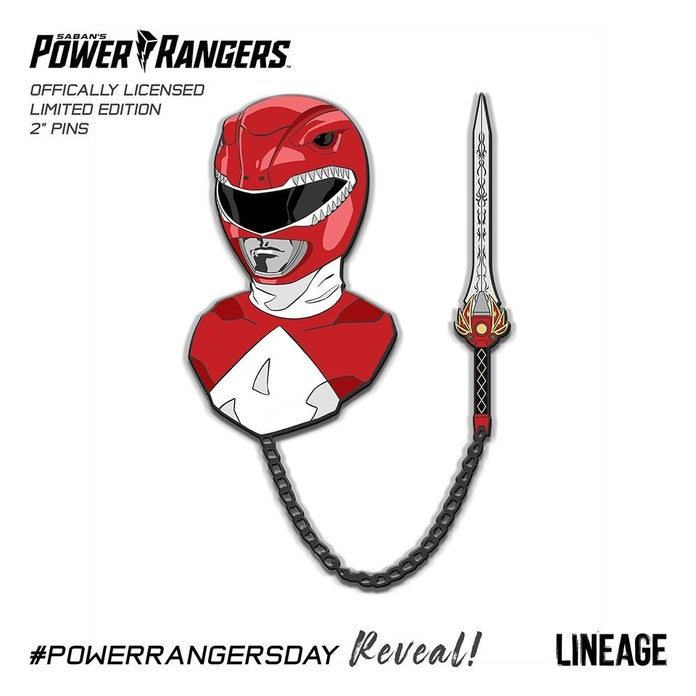Power-Rangers-Red-Ranger-Icon-Pin-Lineage-Studios-1