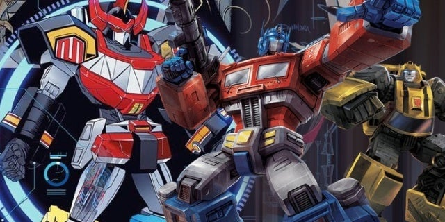 Power-Rangers-Transformers-Hasbro-Crossover-Header