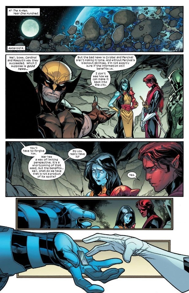 Powers-of-X-2-Spoilers-Remaining-X-Men-1