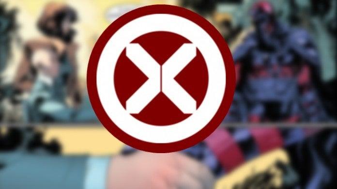 Powers of X 2 Xavier Magneto Rivalry partnership Retcon