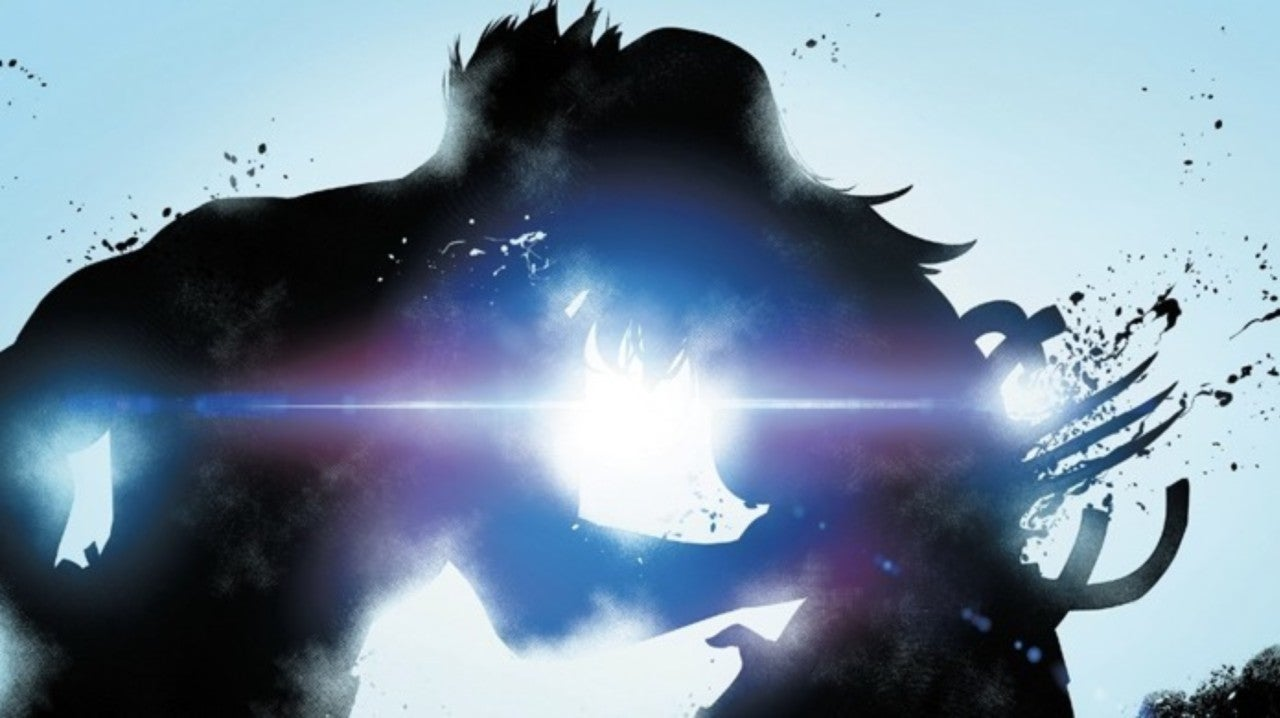 Wolverine Kills SPOILER In Powers of X