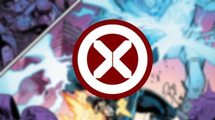 Powers of X Future X-Men Man Mutant Machine War Moira 9th Life Theory