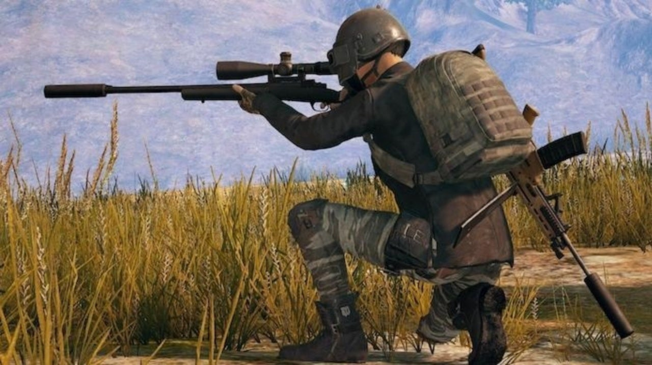 Luckiest PUBG Player Ever Dies In Hilariously Unlucky Fashion