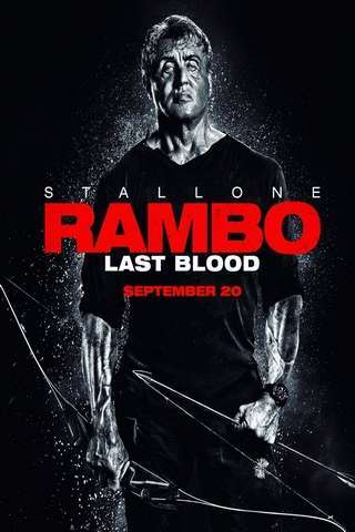 rambo_last_blood_default2