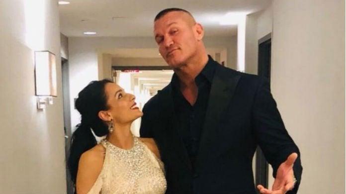 Randy-Orton-Wife-Kim