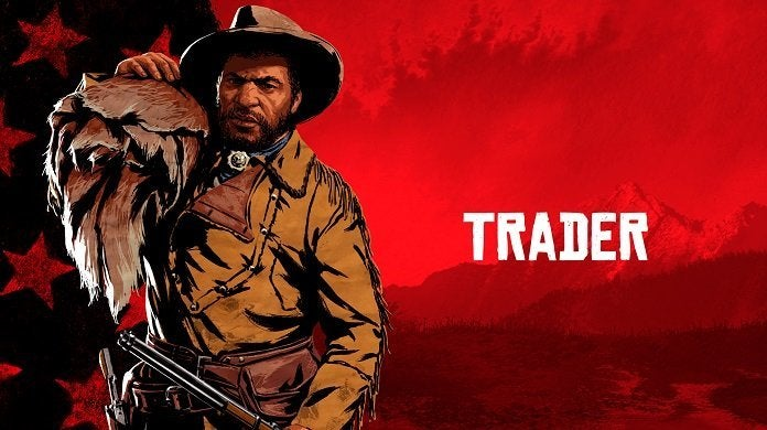 Red Dead Online1