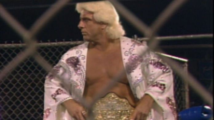 Ric-Flair-Great-American-Bash