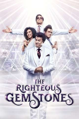 righteous_gemstones_default