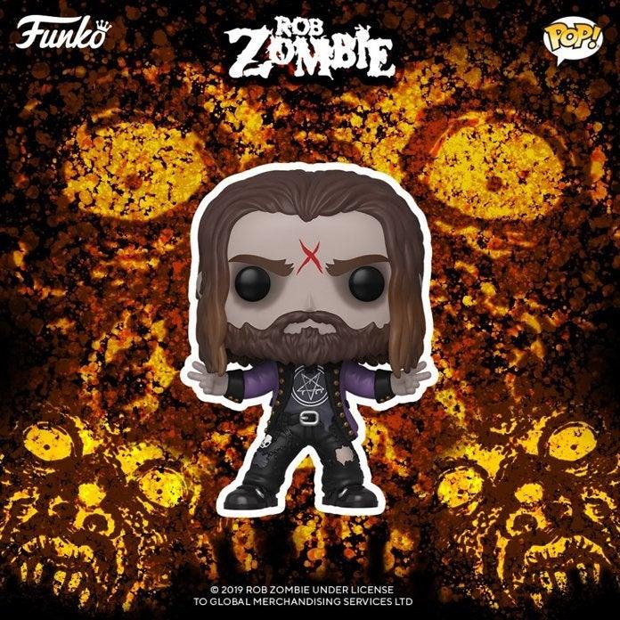 rob-zombie-funko