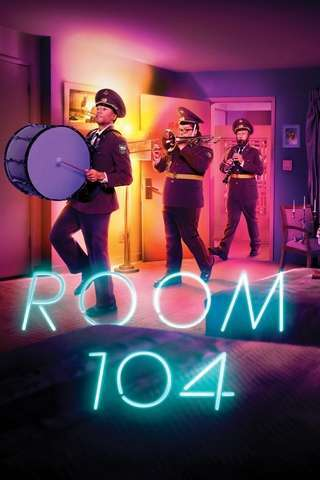 room_104_default