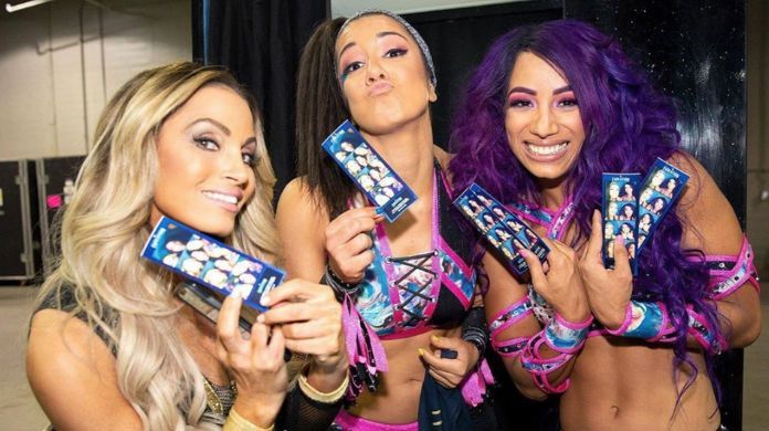 Sasha-Banks-Bayley-Trish-Stratus