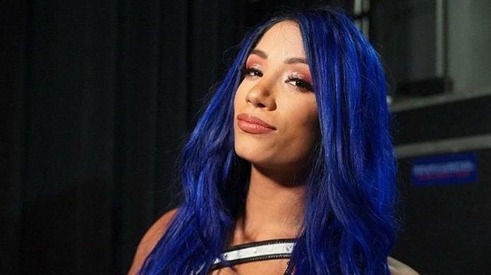 Sasha-Banks-WWE