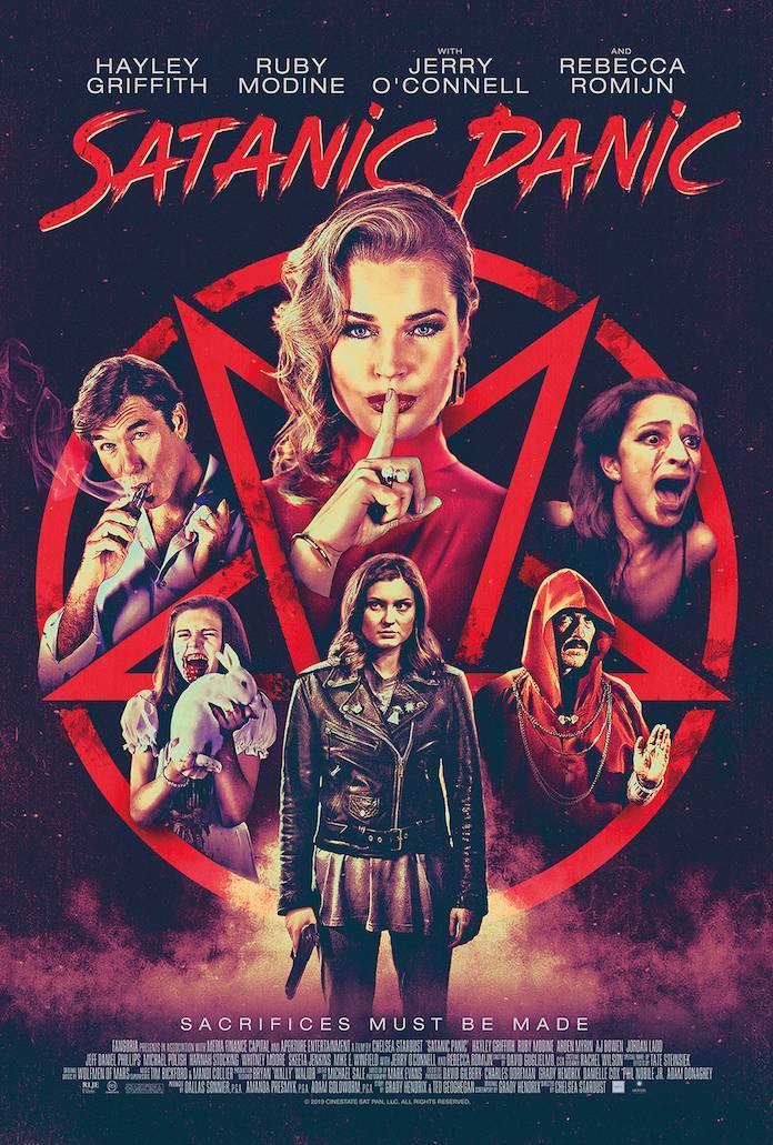 satanic-panic-movie