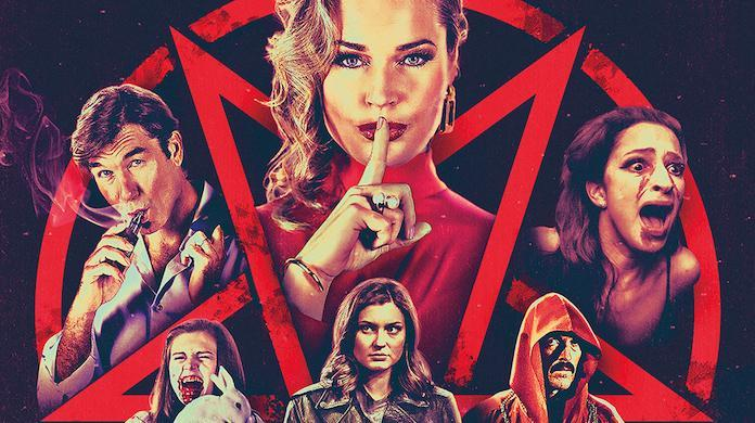 satanic-panic-movie