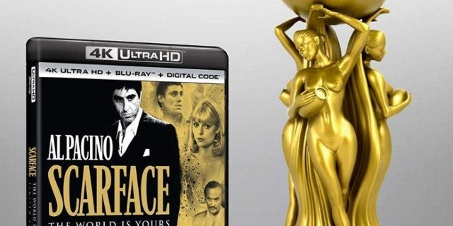 scarface-the-world-is-yours-blu-ray-top