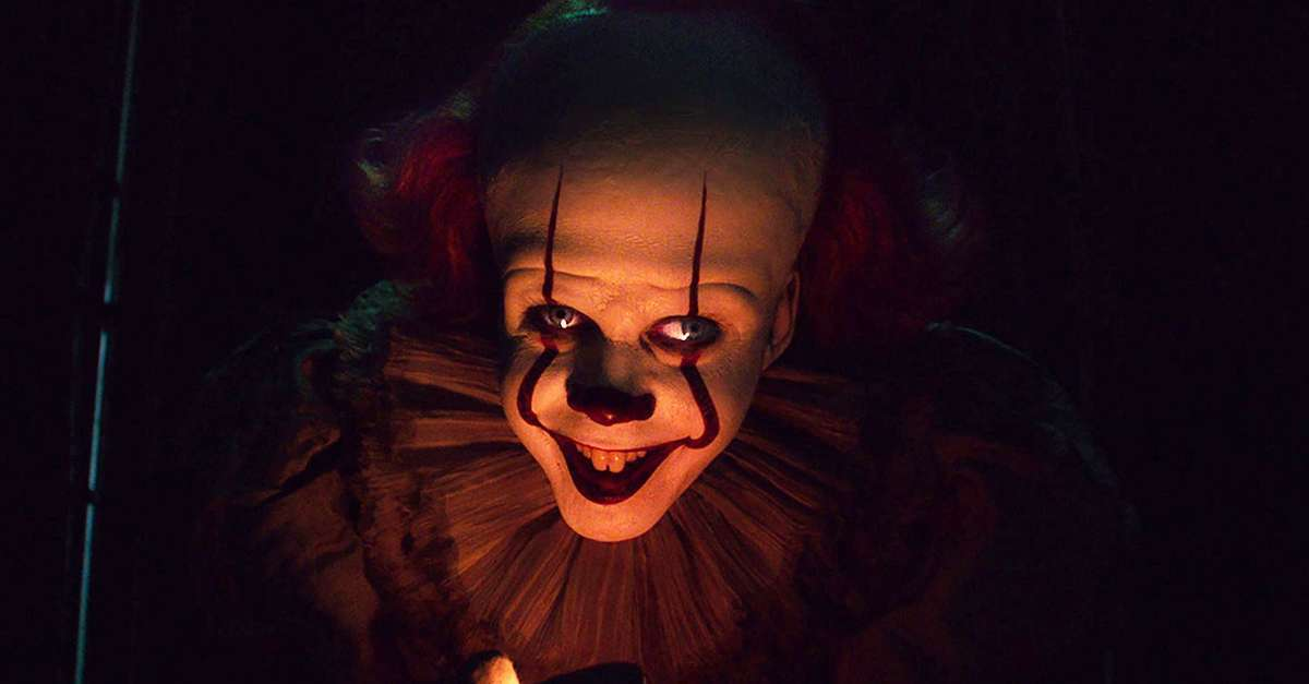 scary_pennywise-chapter-2