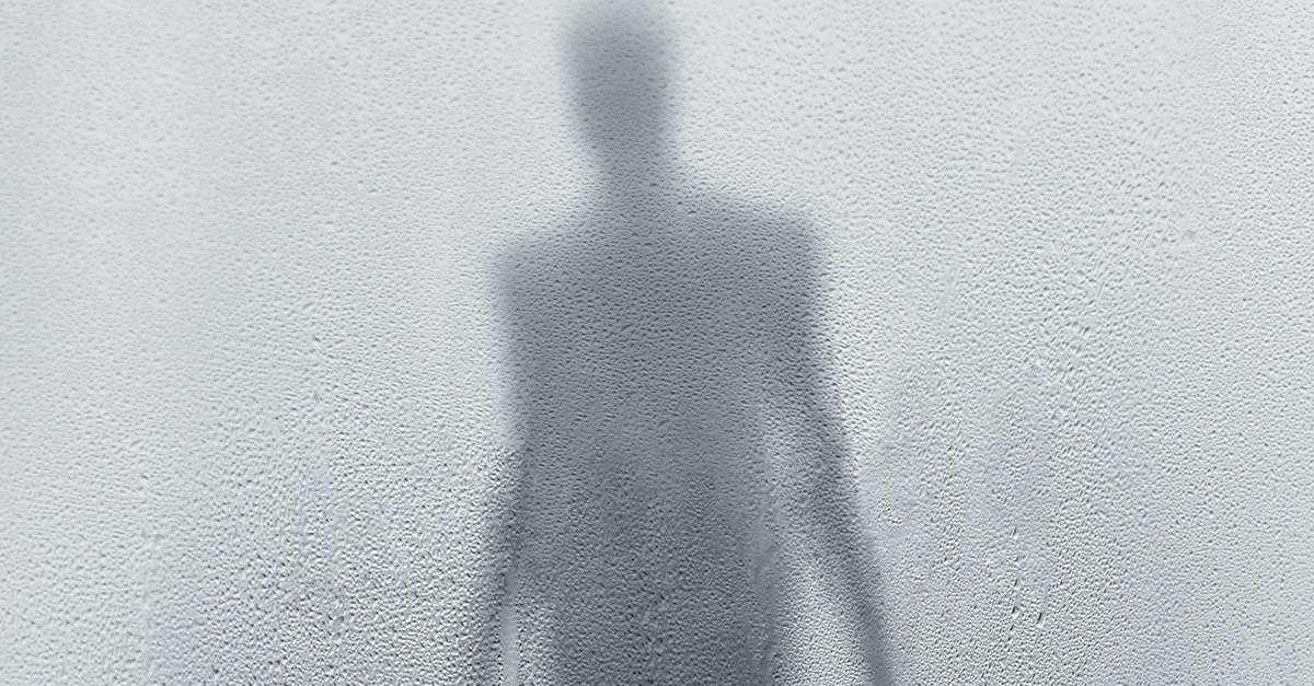 scary_slender-man