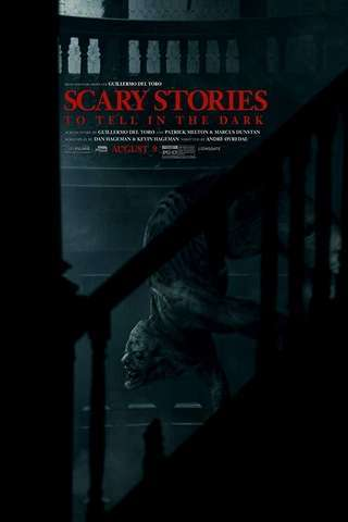 scary_stories_default