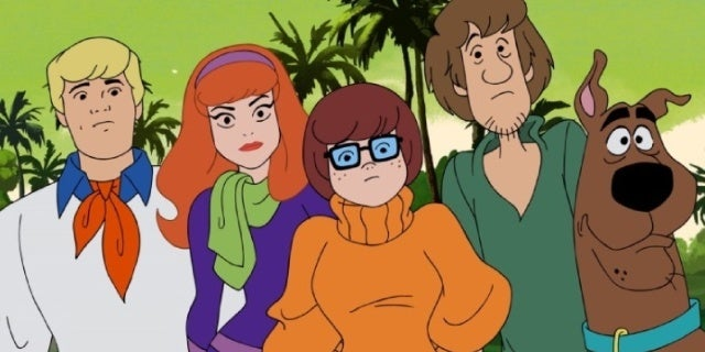 Scooby-Doo's Velma and Daphne Actors Break Down Why the Franchise Is so Beloved