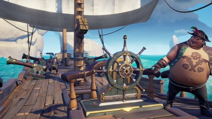 sea of thieves dark relics cropped hed