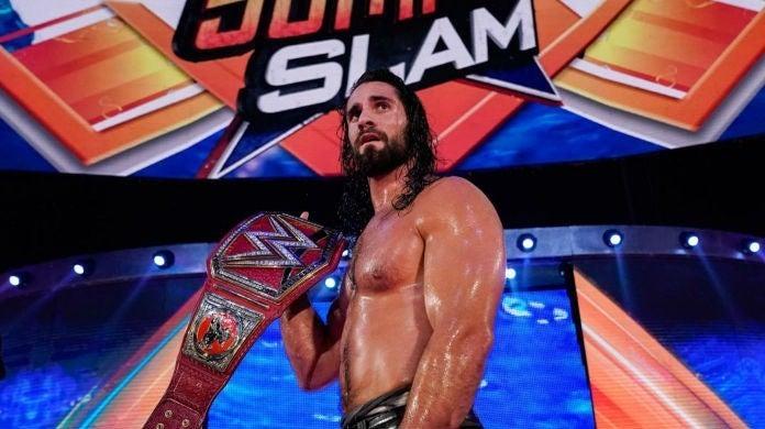 Seth-Rollins-SummerSlam